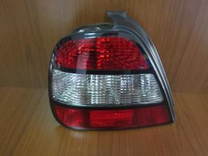 Daewoo Leganza 1997-2002 πίσω φανάρι αριστερό