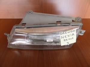 Daewoo Nexia 1994-1997 φανάρι εμπρός αριστερό