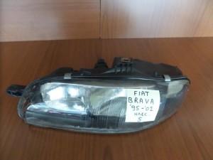 Fiat bravo-brava 1995-2002 φανάρι εμπρός ηλεκτρικό αριστερό