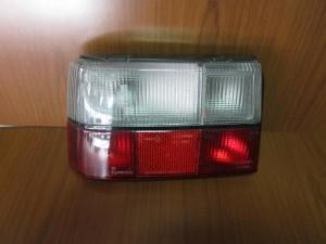 Fiat croma 1989-1996 πίσω φανάρι αριστερό