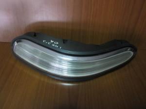 Lancia thesis 2001-2009 πίσω φανάρι αριστερό