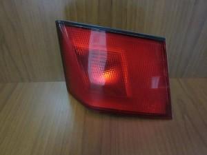 Mitsubishi Carisma 1996-2000 5θυρο πίσω φανάρι εσωτερικό αριστερό