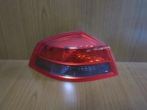 Renault velsatis 03 πίσω φανάρι αριστερό