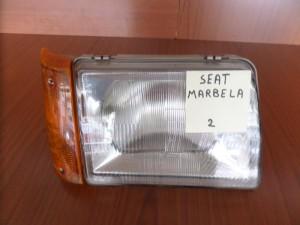 Seat marbella φανάρι εμπρός δεξί