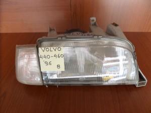 Volvo 440/460 1993-1996 φανάρι εμπρός δεξί
