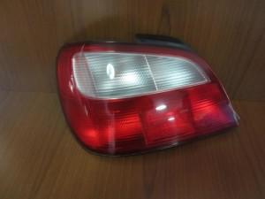 Volvo 850 93-95 station wagon πίσω φανάρι αριστερό