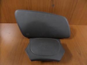 Chrysler Stratus 2θυρο 1995-2001 airbag