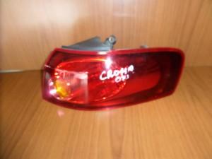 Fiat croma 2005-2011 πίσω φανάρι δεξί
