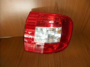 Fiat multipla 2004-2010 πίσω φανάρι δεξί