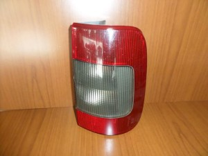 Fiat ulysse 1994-2002 πίσω φανάρι δεξί