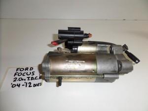 ford focus 2 0cc tdci 04 12 miza 300x225 Ford Focus 2.0cc TDCi 2004 2011 μίζα