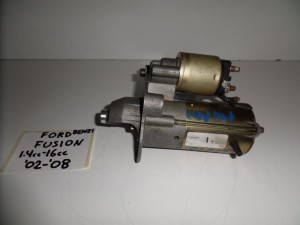 ford fusion 02 08 1 41 6cc 12v miza 300x225 Ford Fusion 2002 2012 1.4/1.6cc 12v μίζα