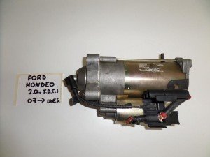 ford mondeo 2 0cc tdci 07 miza 300x225 Ford Mondeo 2.0cc TDCi 2007 2011 μίζα