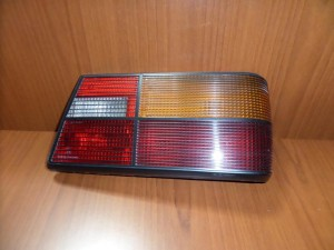 Ford orion 1983-1986 πίσω φανάρι δεξί