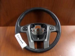 Ford Ranger 2009-2011 βολάν (χειριστήρια)