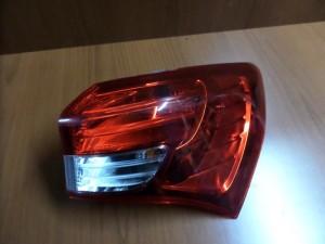 Hyundai ix20 2011-2017 πίσω φανάρι δεξί