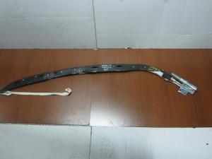 Lancia thesis 2001-2009 airbag ουρανού κουρτίνα αριστερά