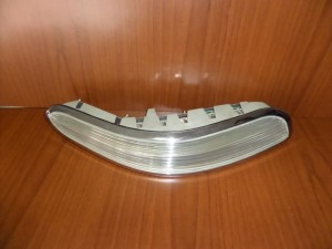 Lancia thesis 2001-2009 πίσω φανάρι δεξί