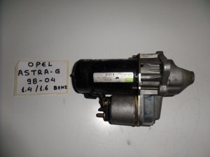 opel astra g 98 04 1 4 kai 1 6cc venzini miza 300x225 Opel Astra G 1998 2004 1.4 kai 1.6cc βενζίνη μίζα