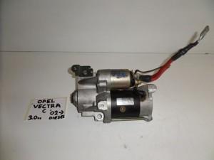 opel vectra c 02 3 0cc diesel miza 300x225 Opel Vectra C 2002 2008 3.0cc diesel μίζα