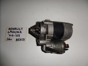 renault laguna 00 07 1 6cc 16v venzini miza 300x225 Renault Laguna 2000 2007 1.6cc 16v βενζίνη μίζα