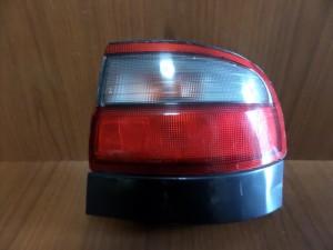 Toyota carina E sedan 91-97 πίσω φανάρι δεξί