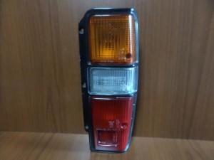 Toyota lite-ace 1982-1985 πίσω φανάρι δεξί