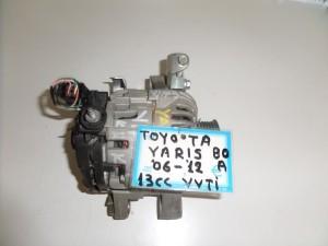 Toyota Yaris 2006-2011 1.3 VVTi δυναμό