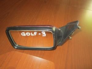 vw golf 3 92 98 ilektrikos kathreptis aristeros bornto 300x225 VW golf 3 1992 1998 ηλεκτρικός καθρέπτης αριστερός μπορντό