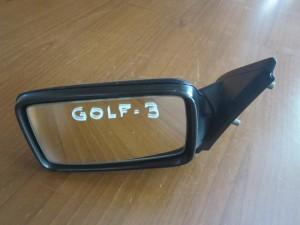vw golf 3 92 98 ilektrikos kathreptis aristeros skouro ble 300x225 VW golf 3 1992 1998 ηλεκτρικός καθρέπτης αριστερός σκούρο μπλέ