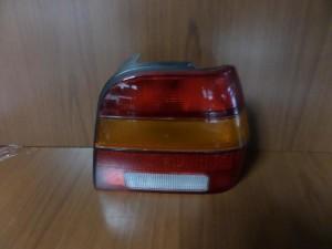 VW polo 90-92 πίσω φανάρι δεξί