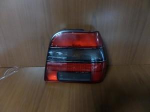 VW polo 90-92 πίσω φανάρι φιμέ δεξί