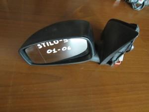 Fiat stillo 01-06 5θυρο ηλεκτρικός καθρέπτης αριστερός άβαφος