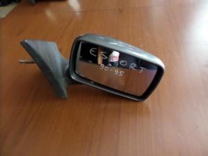 Ford Escort 1990-1995 καθρέπτης απλός δεξιός μολυβί