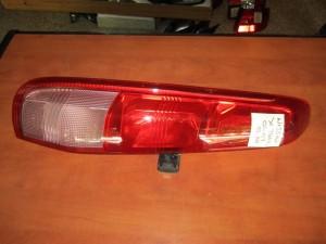 Nissan x-trail 01-07 πίσω φανάρι αριστερό