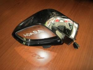 Opel Antara 2006-2011 ηλεκτρικός καθρέπτης αριστερός μαύρος
