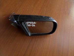 Opel Omega A 1986-1994 ηλεκτρικός καθρέπτης δεξιός μολυβί