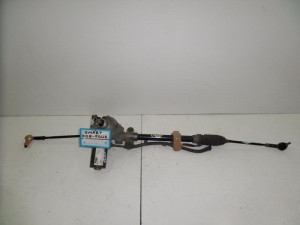 Smart forfour κρεμαργιέρα ηλεκτρική