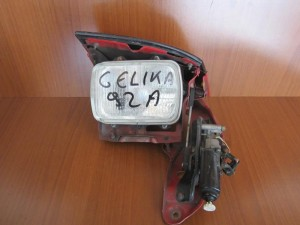 Toyota celica 91-95 φανάρι εμπρός αριστερό