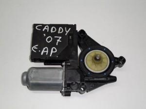 VW caddy 07 ηλεκτρικό μοτέρ πόρτας εμπρός αριστερό