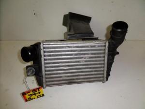 Alfa romeo Gt 2004-2010 1.9cc ψυγείο intercooler