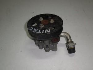 Dodge nitro 2007-2012 τρόμπα υδραυλικού τιμονιού