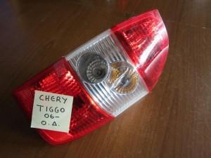 Nissan Chery Tiggo 2006-2010 πίσω δεξί φανάρι