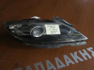 Mazda RX8 2003-2009 Xenon φανάρι εμπρός δεξί