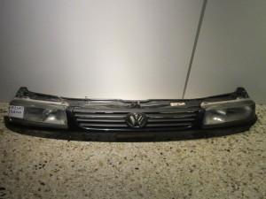 VW passat 93-96 μούρη Καπό εμπρός
