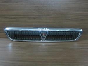 Rover 214 1990-1995 μάσκα εμπρός