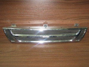 Saab 900 1998-2003 μάσκα εμπρός