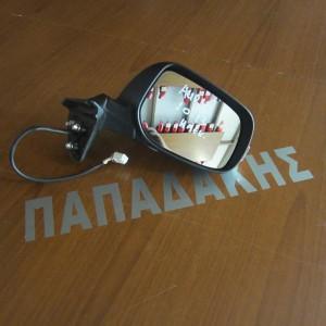 Toyota Auris 2010 – 2013  ηλεκτρικός καθρέπτης δεξί - ΑΒΑΦΟΣ