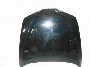 alfa-romeo-156-2003-kapo-empros-mavro