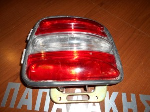 Fiat Brava 1995-2002 φανάρι οπίσθιο δεξί